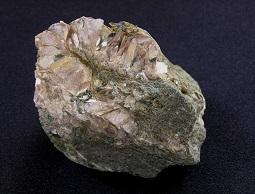 маргарит